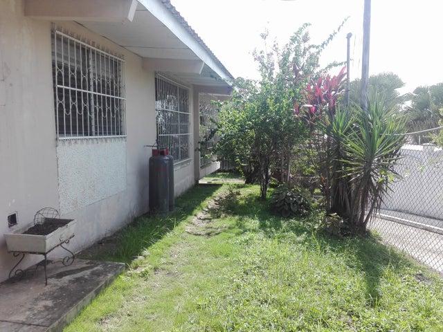 Casa Panama>Panama>Las Cumbres - Venta:525.000 US Dollar - codigo: 19-6434