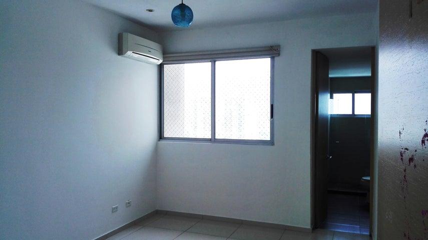Apartamento Panama>Panama>Costa del Este - Venta:775.000 US Dollar - codigo: 19-6415