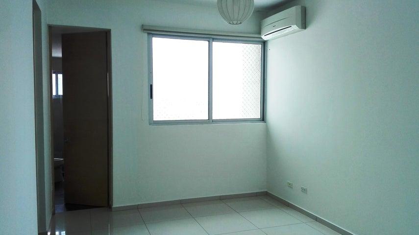 Apartamento Panama>Panama>Costa del Este - Alquiler:2.800 US Dollar - codigo: 19-6417
