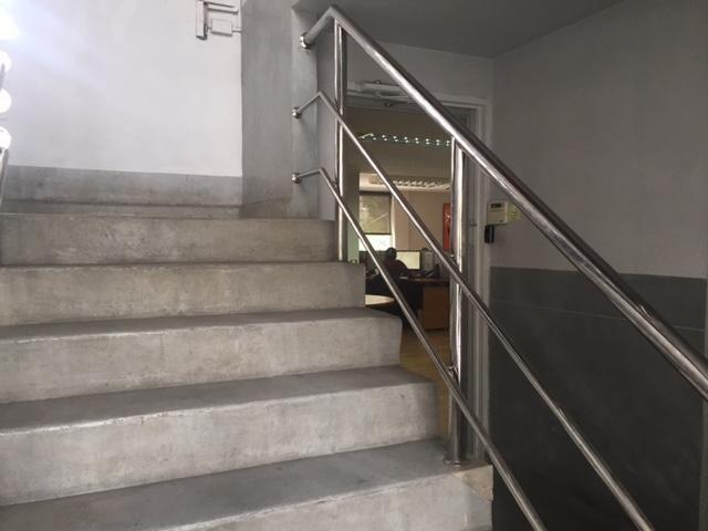 Edificio Panama>Panama>Obarrio - Alquiler:16.000 US Dollar - codigo: 19-6419