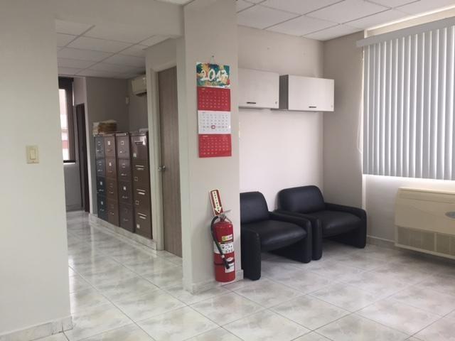 Edificio Panama>Panama>Obarrio - Venta:2.000.000 US Dollar - codigo: 19-6421