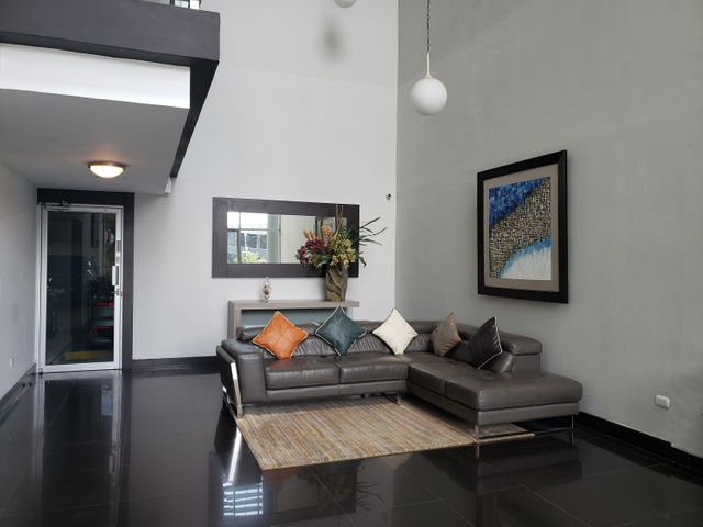 Apartamento Panama>Panama>Costa del Este - Venta:310.000 US Dollar - codigo: 19-6424
