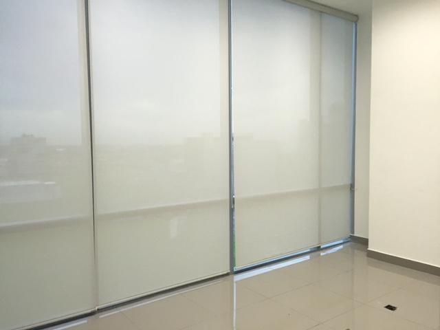 Oficina Panama>Panama>Santa Maria - Venta:450.000 US Dollar - codigo: 19-6433