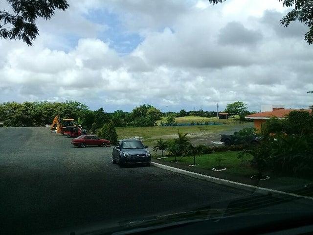 Terreno Panama>Pacora>Cerro Azul - Venta:220.000 US Dollar - codigo: 19-6439
