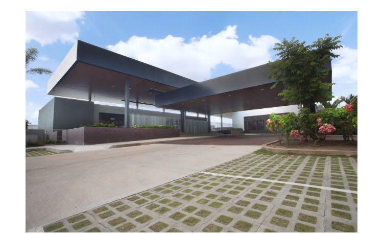 Casa Panama>Panama>Brisas Del Golf - Venta:250.000 US Dollar - codigo: 19-6443