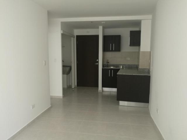 Apartamento Panama>Panama>Avenida Balboa - Alquiler:850 US Dollar - codigo: 19-6445