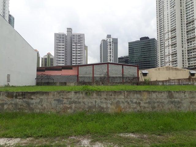 Terreno Panama>Panama>Costa del Este - Alquiler:4.000 US Dollar - codigo: 19-6447
