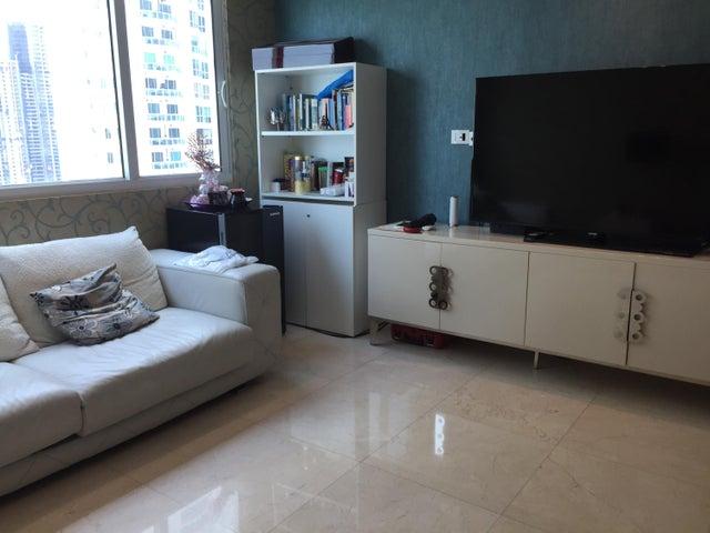 Apartamento Panama>Panama>Punta Pacifica - Venta:1.800.000 US Dollar - codigo: 19-6450