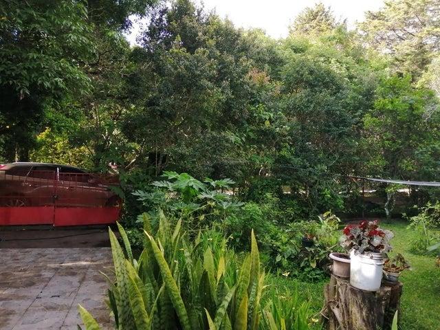 Casa Chiriqui>Tierras Altas>Volcan - Venta:160.000 US Dollar - codigo: 19-6458