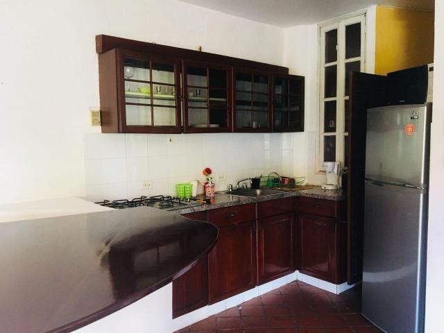 Apartamento Panama>Panama>Casco Antiguo - Alquiler:1.200 US Dollar - codigo: 19-6462