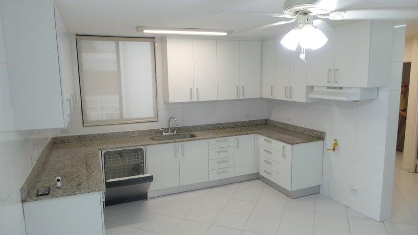 Apartamento Panama>Panama>Bellavista - Venta:560.000 US Dollar - codigo: 19-6713