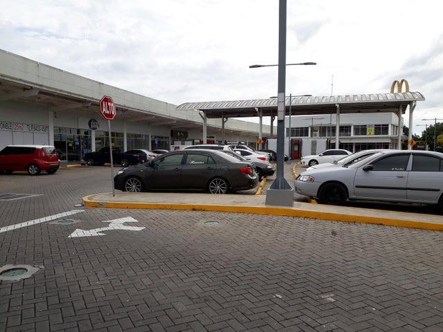 Local Comercial Panama>Panama Oeste>Arraijan - Alquiler:4.297 US Dollar - codigo: 19-6524
