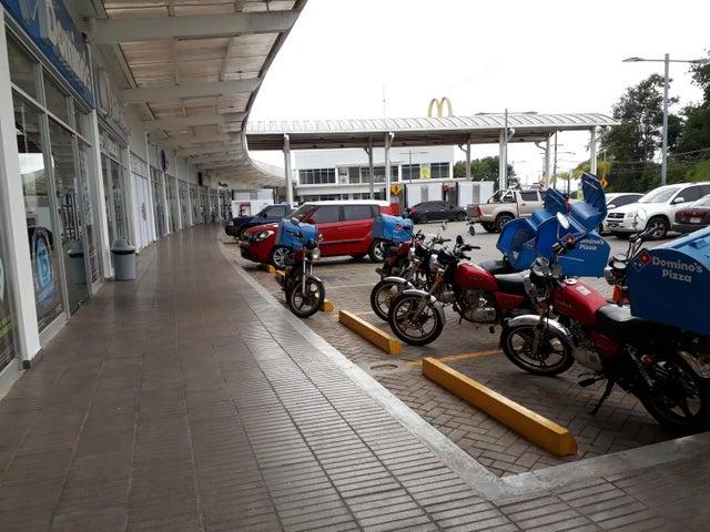 Local Comercial Panama>Panama Oeste>Arraijan - Alquiler:4.459 US Dollar - codigo: 19-6526