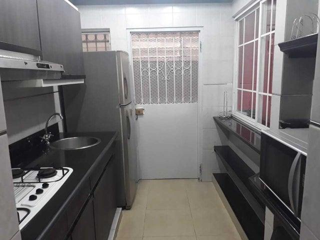 Casa Panama>Panama>Don Bosco - Alquiler:1.000 US Dollar - codigo: 19-6525