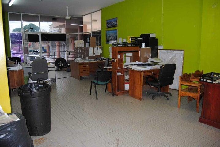 Local comercial Panama>Panama>Juan Diaz - Venta:110.000 US Dollar - codigo: 19-6530