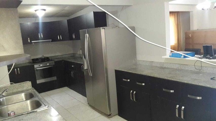 Casa Panama>La chorrera>Chorrera - Alquiler:105.000 US Dollar - codigo: 19-6639