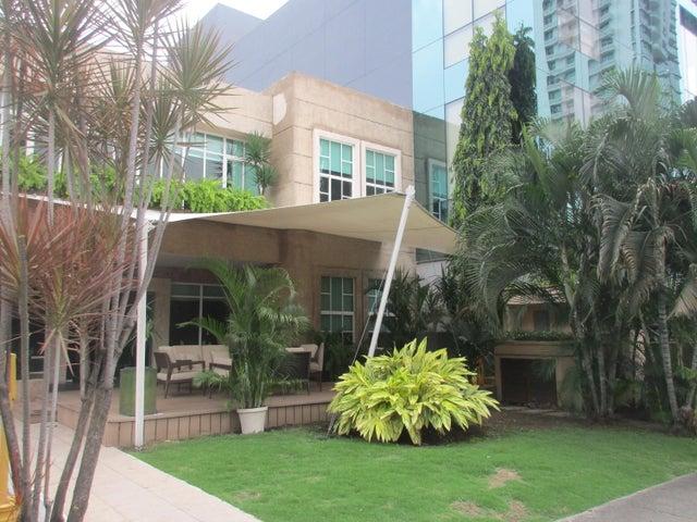 Local comercial Panama>Panama>Costa del Este - Venta:2.800.000 US Dollar - codigo: 19-6544