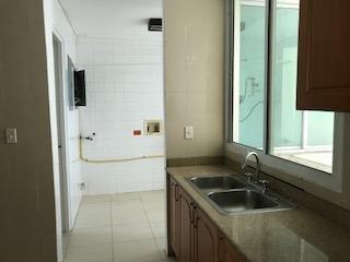 Apartamento Panama>Panama>Punta Pacifica - Venta:244.400 US Dollar - codigo: 19-6546