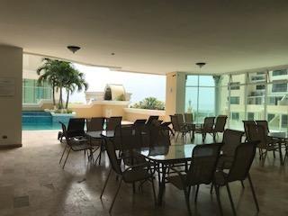 Apartamento Panama>Panama>Punta Pacifica - Venta:254.000 US Dollar - codigo: 19-6546