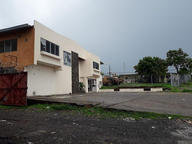 Consultorio Panama>Panama>Juan Diaz - Venta:800.000 US Dollar - codigo: 19-6556