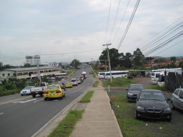 Local comercial Panama>Panama>Tocumen - Venta:225.000 US Dollar - codigo: 19-6558