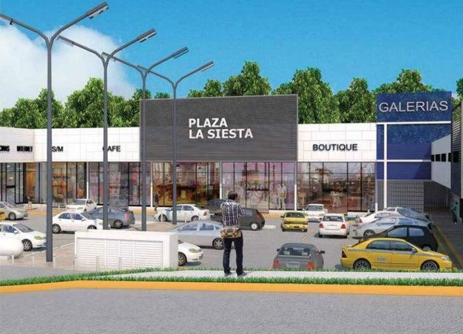 Local comercial Panama>Panama>Tocumen - Venta:276.000 US Dollar - codigo: 19-6562
