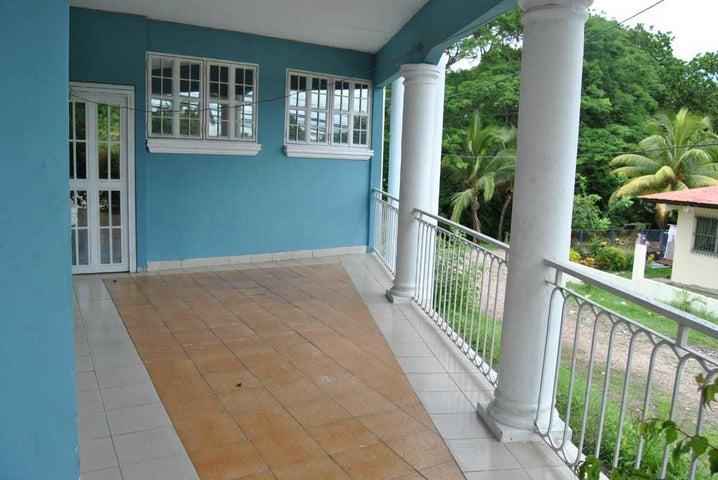 Casa Cocle>Penonome>El Coco - Venta:275.000 US Dollar - codigo: 19-6564