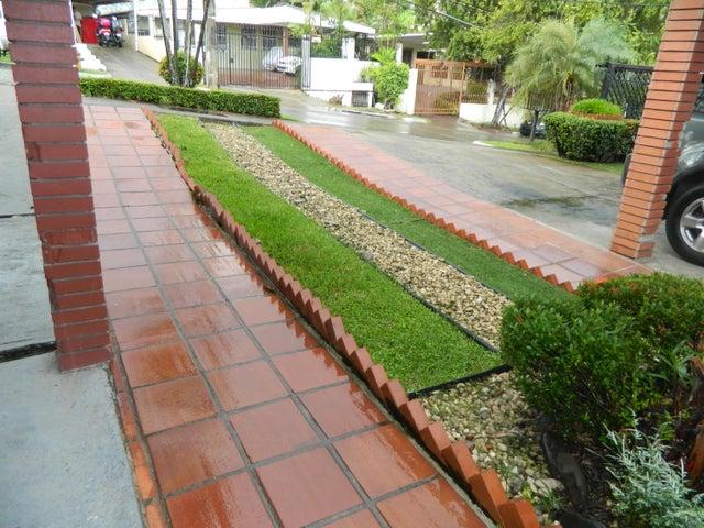 Casa Panama>Panama>Hato Pintado - Venta:390.000 US Dollar - codigo: 19-6565