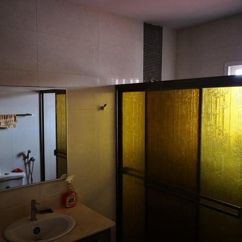 Casa Panama>Panama>Versalles - Venta:260.000 US Dollar - codigo: 19-6598