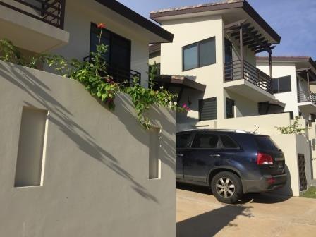 Casa Panama>Panama>Panama Pacifico - Venta:680.000 US Dollar - codigo: 19-6607