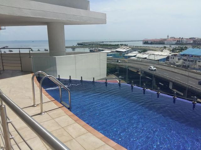 Apartamento Panama>Panama>Calidonia - Venta:127.000 US Dollar - codigo: 19-6612