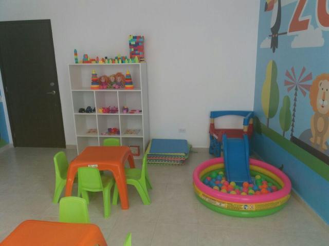 Apartamento Panama>Panama>Calidonia - Venta:127.000 US Dollar - codigo: 19-6613