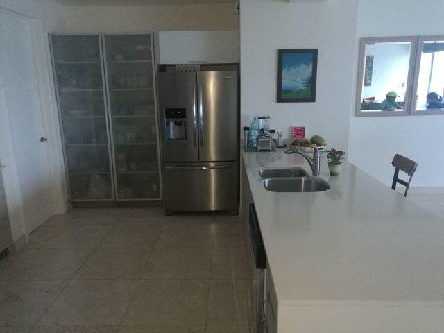Apartamento Panama>Arraijan>Veracruz - Venta:420.000 US Dollar - codigo: 19-6635