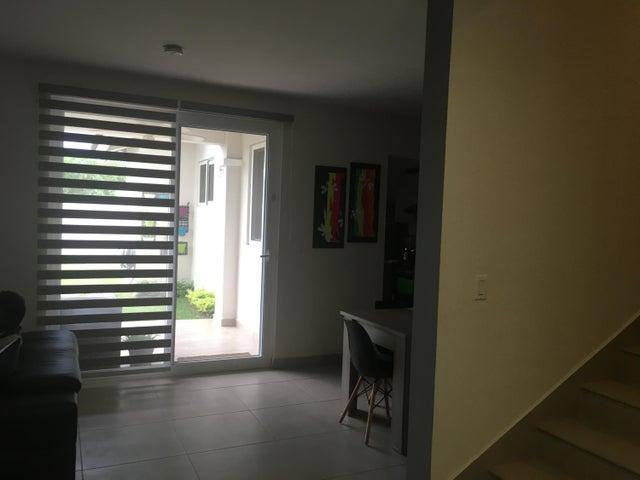 Casa Panama>Panama>Panama Pacifico - Venta:365.000 US Dollar - codigo: 19-6637
