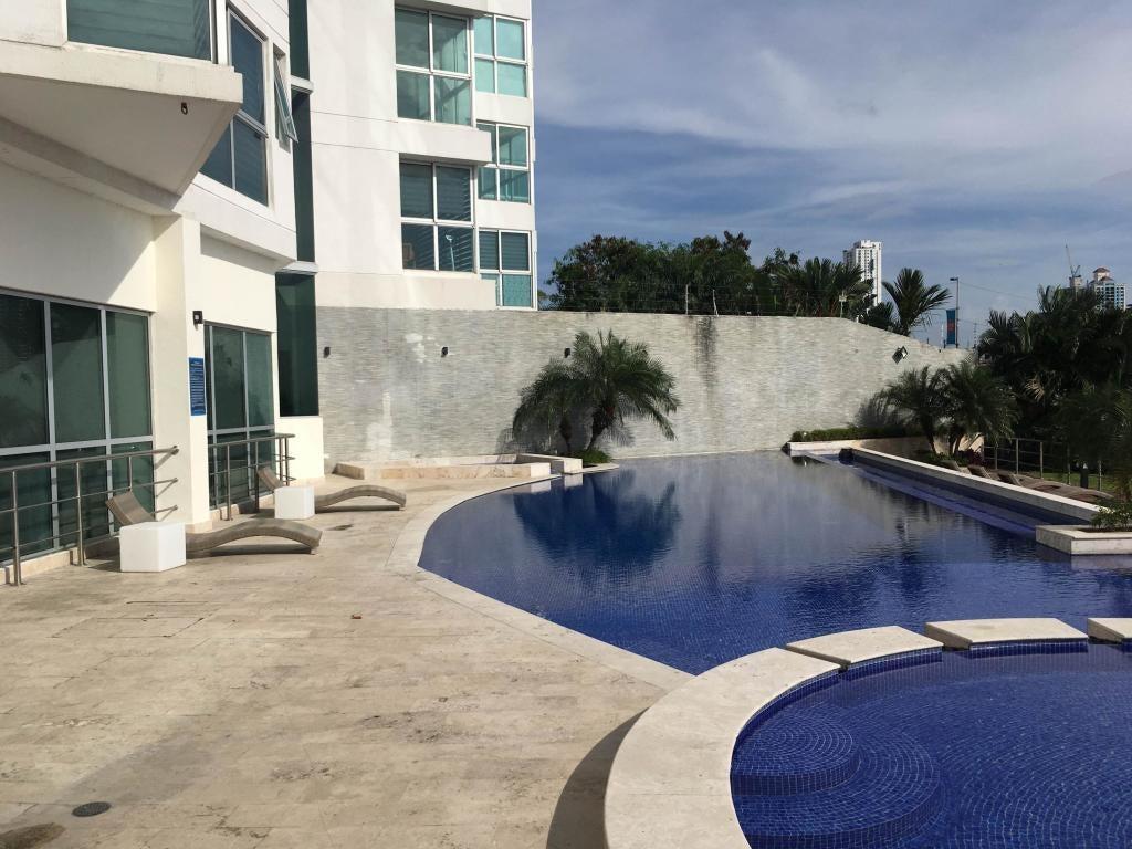 Apartamento Panama>Panama>Punta Pacifica - Venta:218.000 US Dollar - codigo: 19-6638