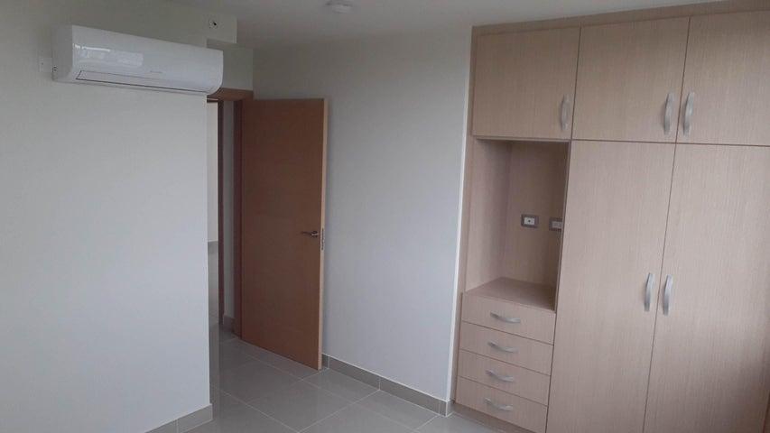 Apartamento Panama>Panama>Condado del Rey - Alquiler:1.050 US Dollar - codigo: 19-6651
