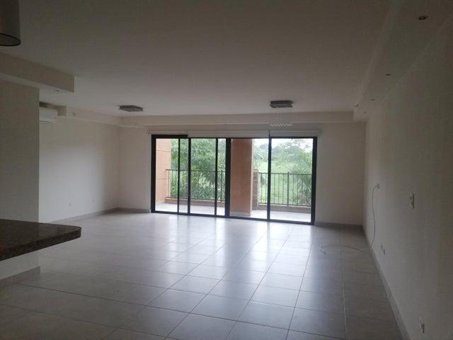 Apartamento Panama>Panama>Clayton - Venta:450.000 US Dollar - codigo: 19-6665