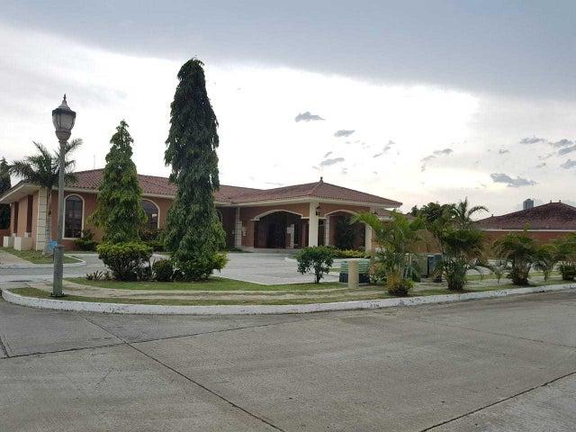 Casa Panama>Panama>Costa Sur - Venta:599.000 US Dollar - codigo: 19-6666