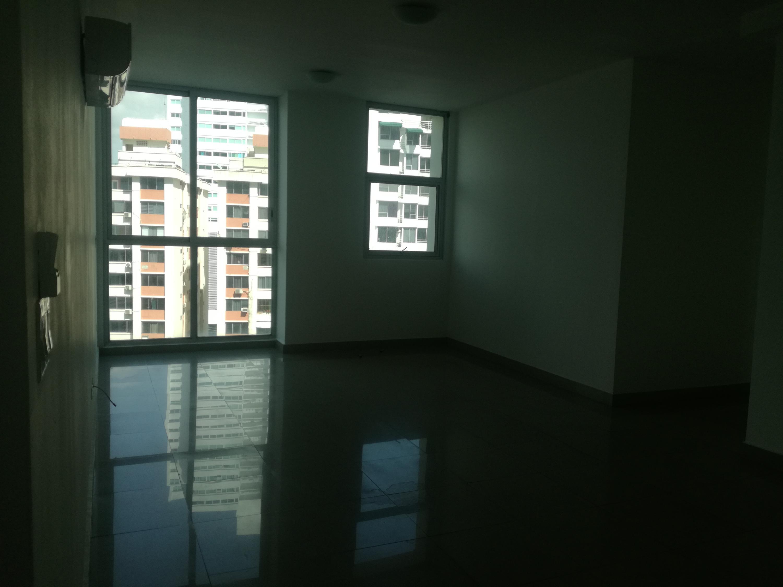 Apartamento Panama>Panama>San Francisco - Alquiler:950 US Dollar - codigo: 19-6673