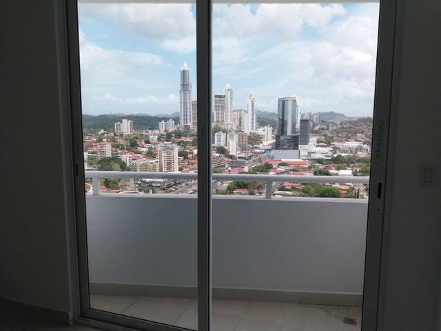 Apartamento Panama>Panama>Edison Park - Venta:205.600 US Dollar - codigo: 19-6676