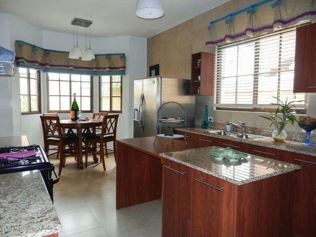 Casa Panama>Panama>Costa Sur - Venta:540.000 US Dollar - codigo: 19-6693
