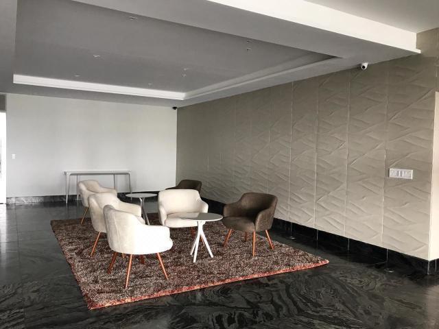 Apartamento Panama>Panama>Avenida Balboa - Alquiler:2.400 US Dollar - codigo: 19-6689