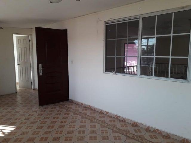 Casa Panama>Panama>Juan Diaz - Venta:240.000 US Dollar - codigo: 19-6700