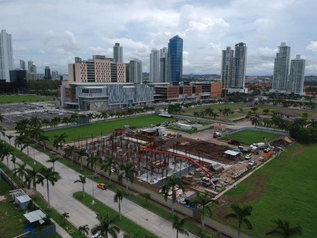 Apartamento Panama>Panama>Costa del Este - Venta:861.150 US Dollar - codigo: 19-3637