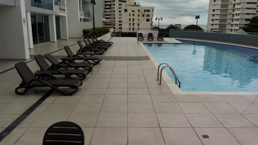 Apartamento Panama>Panama>Coco del Mar - Venta:690.000 US Dollar - codigo: 19-6705