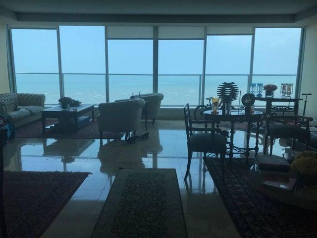 Apartamento Panama>Panama>Costa del Este - Venta:790.000 US Dollar - codigo: 19-6707