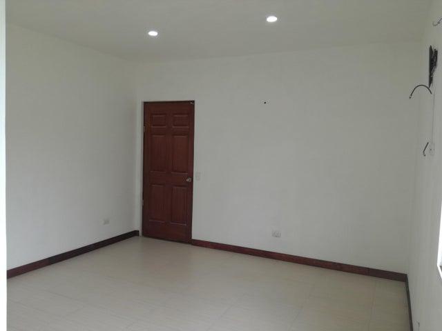 Negocio Panama>Panama Oeste>Capira - Venta:130.000 US Dollar - codigo: 19-6714