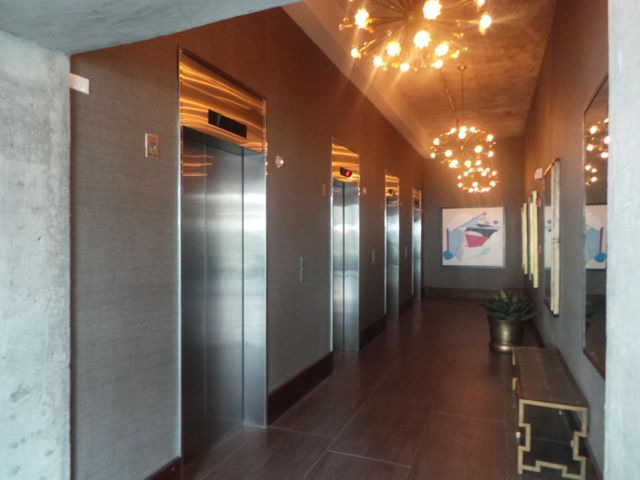Oficina Panama>Panama>San Francisco - Venta:1.742.000 US Dollar - codigo: 19-6712