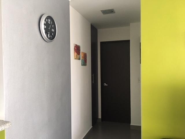 Apartamento Panama>Panama>Bellavista - Venta:170.000 US Dollar - codigo: 19-6718