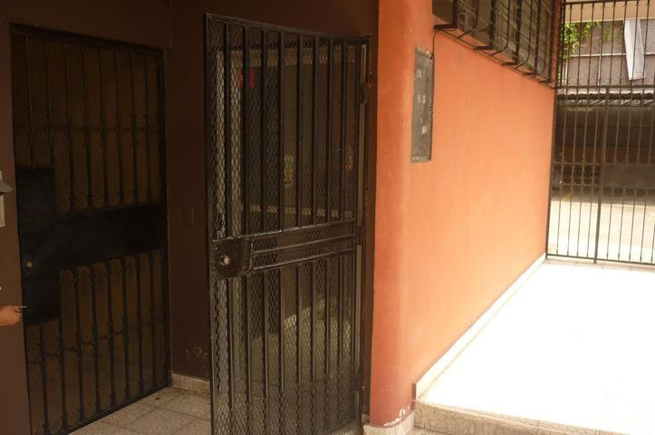 Oficina Panama>Panama>El Carmen - Alquiler:750 US Dollar - codigo: 19-6717